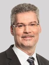 Roland Heizmann