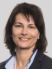 Helga Künzli