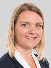Eliane Suppiger