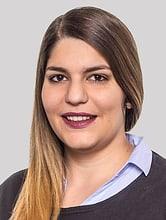 Isabelle Annen