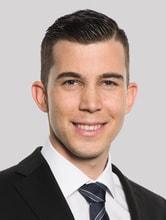 Claudio Weltert