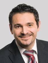 Jean-Luc Izzo