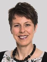 Rita Dillier