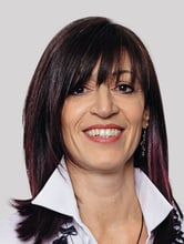 Alfonsina Botte