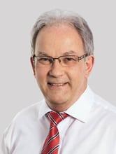 Peter Marending