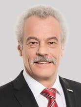 Jean-Pierre Cadotsch