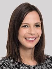 Mélanie Roy
