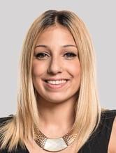 Gabrielle Fonck