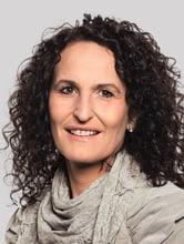 Sybille Heutschi