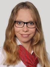 Michelle Geissbühler