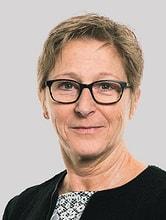Jeannette Schenk