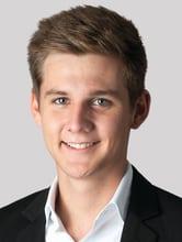 Aaron Schoch