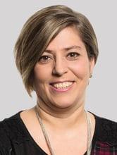 Nathalie Stamerra