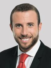 Bastien Ecabert