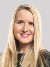 Virginie Cros