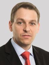 Laurent Miéville