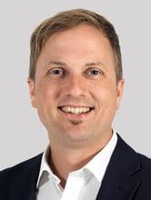 Christoph Zbinden