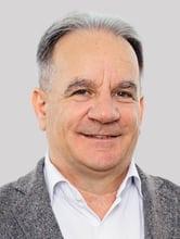 Giusi Maurmo