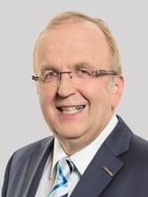 Dieter Kotz
