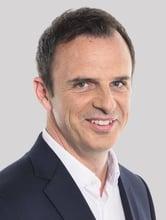 Sandro Buzzi