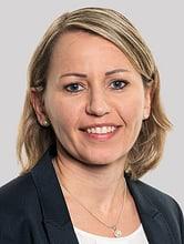 Anja Seiler
