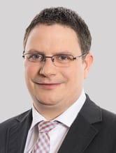 Jürgen Brigger