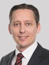 Ralph Kopp
