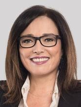 Gabriela Belfiore