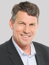 Jean-Pierre Wyssen