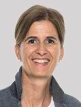 Sandra Luginbühl