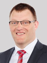 Christof Zurfluh
