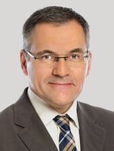 Alexandre  Geiser