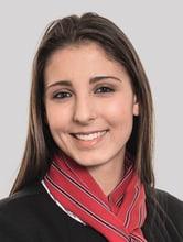 Sara Prete