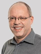 Fritz Henzel