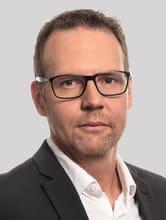 Michel Thürler