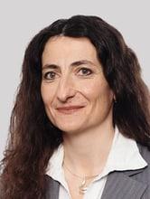 Rita Schuler-Arnold