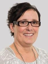 Susanne Stucki