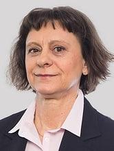 Erika Gruber