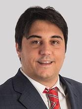 Alessandro Boscani