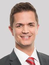 Fabian Camenisch