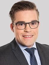 Sandro Stadelmann