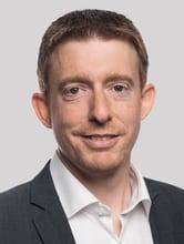 Michael Hafner