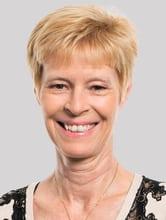Brigitte Jost