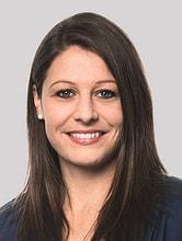 Cornelia Keller