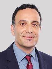 Nicola Grenci