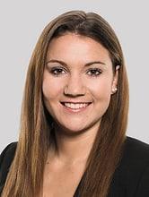 Janine Siegrist