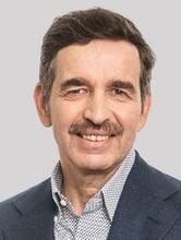 Rolf Landis