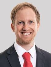 Kevin Hänni