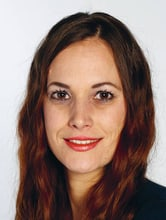 Jasmine Favella