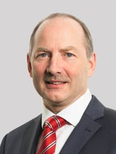 Rolf Buser
